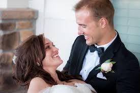 wedding photographer colorado springs colorado springs wedding photography 08 wedding photography