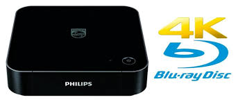 philips blu ray home theater system philips bdp 7501 ultra hd blu ray player review hometheaterhifi com