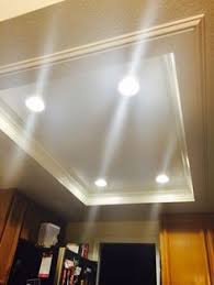 Recessed Kitchen Ceiling Lights by Recessed Kitchen Ceiling Lighting Bing Images Kitchen Cabinet