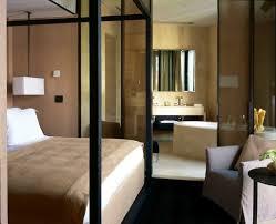 google milan hotel bulgari milan on fillyourhomewithlove