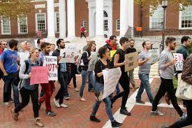 Career Services   Advanced Academic Programs   Johns Hopkins