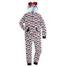 mickey and minnie mouse mxyz one pj for shopdisney