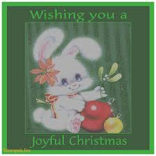 unique christmas cards greeting cards unique christmas greeting cards with