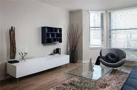 3 bedroom apartment san francisco 2 bedroom apartments san francisco iocb info