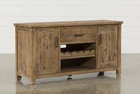 buffet servers for your dining room living spaces