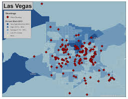 Map Of Vegas Map Of Las Vegas By Zip Code Map Free Download Images World Maps