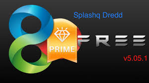 go launcher prime apk how to get go launcher ex prime 5 the