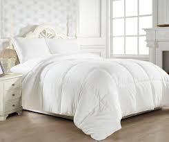 Queen Size Duvet Insert Amazon Com Full Queen 88
