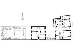 bureau logement réhabilitation 13 logements atela architectes