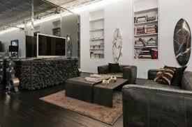 Tribeca Loft Wang Is Selling His Tribeca Loft For 3 75 Million