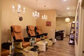 hair salon jamestown ny beauty salon u0026 men u0027s haircuts
