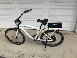 This Folding E Bike Wants by Wave 2 0 Wave Electric Bikes
