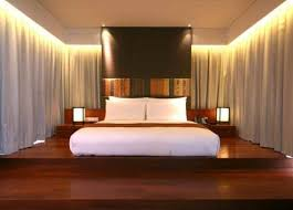 Best Boutique Hotel Bedroom Ideas Gallery Home Design Ideas - Boutique style bedroom ideas