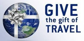 travel gift certificates gift certificates travelology travel