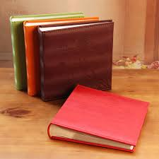 Large Photo Albums Popular Large Photo Albums Buy Cheap Large Photo Albums Lots From