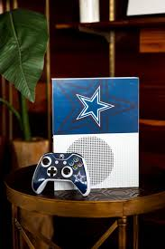 33 best dallas cowboys nation images on pinterest cowboy baby