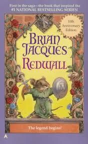 10 Children S Books That Inspire Creativity In The Ultimate Backseat Bookshelf 100 Must Reads For 9 14 Npr