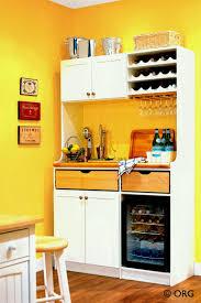 kitchen cabinet storage ideas diy kitchen cabinet storage ideas small l bestanizing kitchen