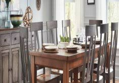 Furniture Stores Dublin Ca Home Design - Good wood furniture charleston sc