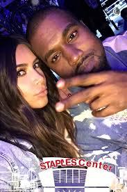 justin bieber and chlo grace moretz dating what if kim kardashian and kanye west enjoy date night at justin bieber