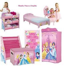 deco chambre princesse disney chambre pincesse disney complète secret de chambre