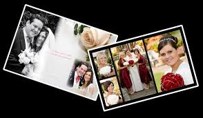 designer photo albums design