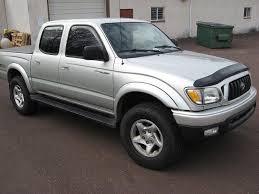 toyota trucks for sale in utah trucks vehicles for sale salt lake city utah vehicles