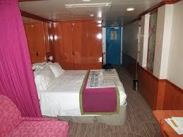 pearl mini suite 11002 pics floorplan u0026 info cruise critic