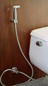 What Is The Meaning Of Bidet 3 Answers Is The Bidet Cleaner Than Toilet Paper Quora