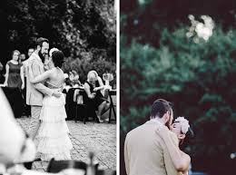 Wedding Photography Houston Houston Wedding Photography Natalie Jared Bertuzzi Photography