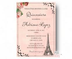 engagement invitation quotes popular quinceaneras invitations cards 45 for your online