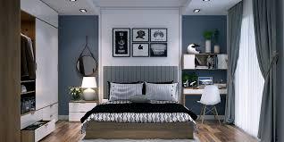 Interior Designs Bedroom 2bhk Furniture Packages Interior Design For 2bhk Flats In Delhi