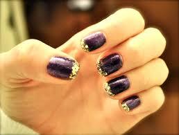 6 clever hacks to make your nail paint last longerkhoobsurati