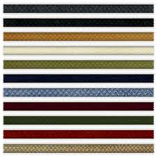 Futon Cover Piping For Samantha Solid Futon Cover By Prestige