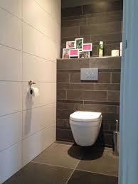 badkamer wc design modern wc ondanks het feit dat we best wel wat tijd op het toilet