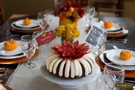 marvelous ideas nothing bundt cakes laguna hills and elegant happy