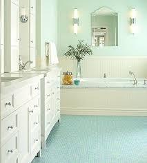 Bathroom Floor Tile Ideas 131 Best Master Bath U0026 Walk In Closet Images On Pinterest