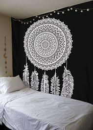 124 best tapestry images on pinterest wall hangings wall