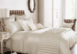 Shabby Chic Bedroom Furniture Bedding Set Charming Shabby Chic Bedroom Furniture Design Canopy