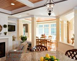 dining room additions room additions houzz best images home