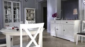 Chambre A Coucher Complete But by Le Style Campagne Chic Catalogue But 2013 2014 Page 112