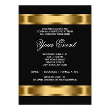 Open House Invitations Corporate Open House Invitations U2013 Invitations 4 U
