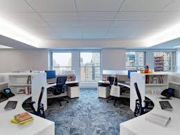Collins Office Furniture by Harper Collins Nyc 89 Ecosense Lighting
