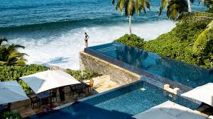 Banyan Tree Seychelles a Kuoni hotel in Seychelles