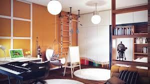 chambre enfant 10 ans chambre garon 4 ans decoration couleur de peinture pour chambre