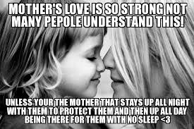 Black Love Memes - mothers love mother s love is so strong not many pepole