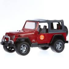 lego jeep wrangler instructions bruder jeep wrangler unlimited red free shipping vehical