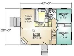 Small Chalet Floor Plans Fully Engineered Standard Home Plans For Kit Homes