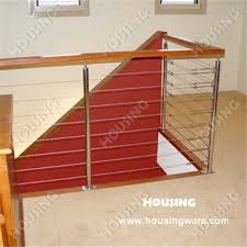 Install Banister Cheap Install Railing Find Install Railing Deals On Line At