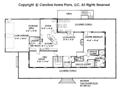plantation style house plans large southern plantation style house plan sp 3581 sq ft luxury